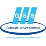 GSS logo
