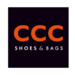 Logo CCC Shoes & Bags
