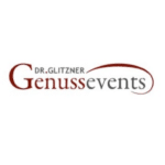 Logo Genussevents