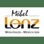 Logo Möbel Lenz
