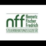 Logo ngg Steuerberatung