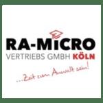 Logo Ra-Micro