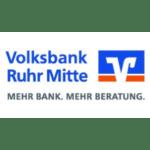 Logo Volksbank Ruhr
