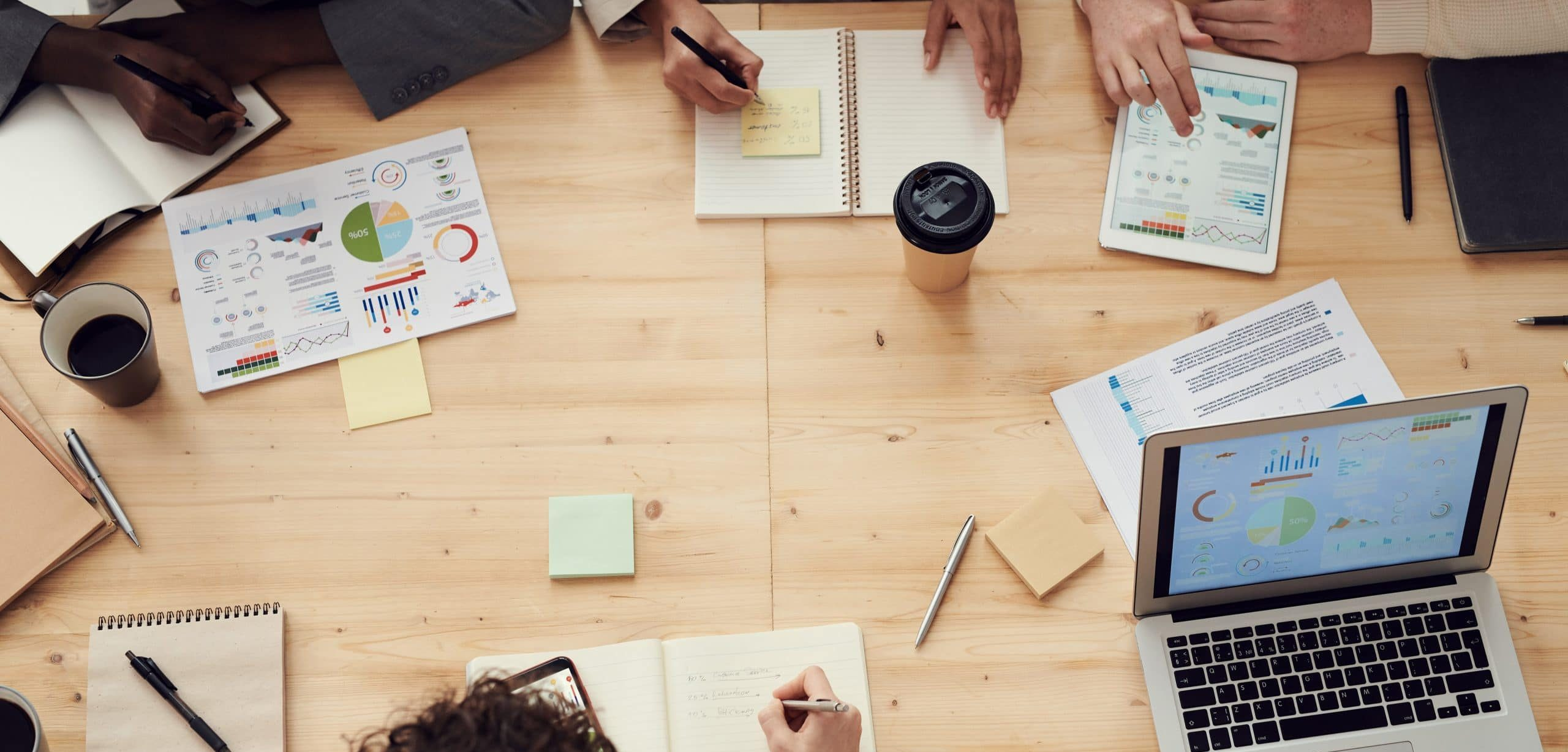 Analyse Influencer Marketing