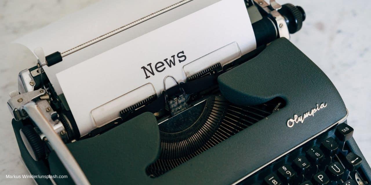 Microblogging - News